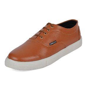 WLCS503 - Mens Sneaker