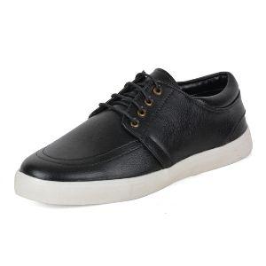 WLCS504 - Mens Sneaker