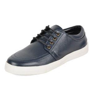 WLCS505 - Mens Sneaker