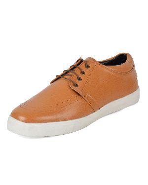 WLCS506 - Mens Sneaker