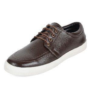 WLCS507 - Mens Sneaker