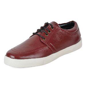 WLCS508 - Mens Sneaker