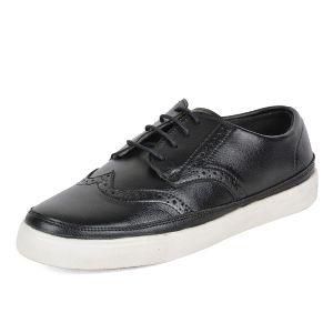 WLCS509 - Mens Sneaker