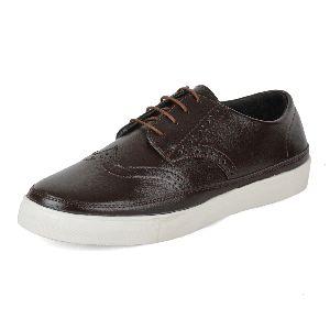 WLCS510 - Mens Sneaker