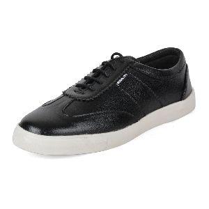 WLCS516 - Mens Sneaker