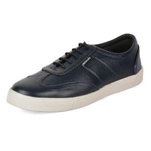 WLCS519 - Mens Sneaker