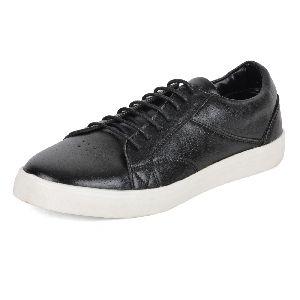 WLCS523 - Mens Sneaker