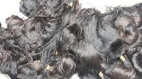 Virgin Bulk Hair 05