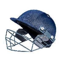 Cricket Helmet 01
