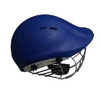 Cricket Helmet 05