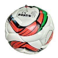 Synthetic Football 01