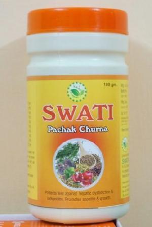 Swati Pachak Churna