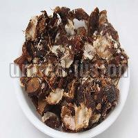 Dried Tamarind