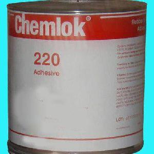 Chemlok 220 Adhesive