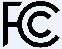 FCC Certification Services