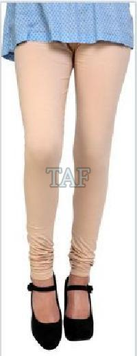 Cotton Lycra Leggings 03