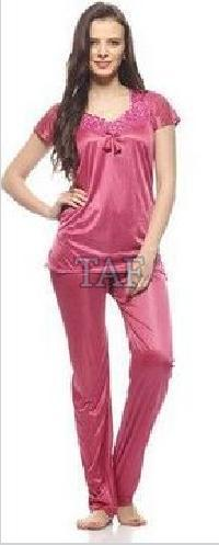 Ladies Night Suit 06