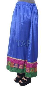 Long Skirt 03