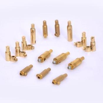 Brass Plungers