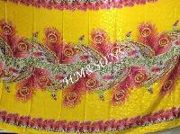 Palak Jacquard Fabric