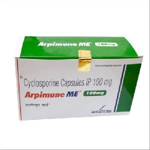 Where can i buy ivermectin in canada