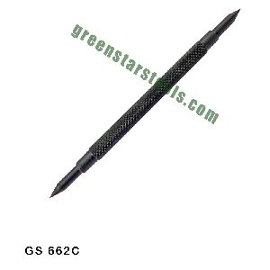 DOUBLE ENDED JEWELERS SCRIBER