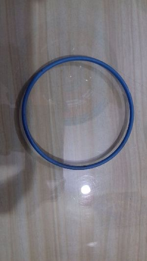 Cylender Liner O Ring  Inter Di Silicon