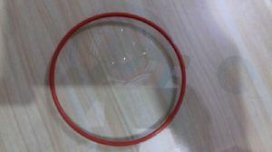 Cylender Liner O Ring Swaraj 735 Silicon