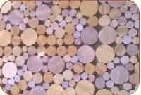 Mosaic Tile (GSI-2025)