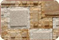 Mosaic Tile (GSI-2026)