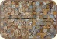 Mosaic Tile (GSI-2031)