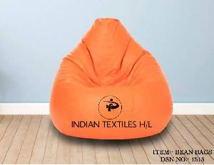 DSN 1515 Bean Bag