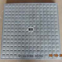 Manhole Covers and Frames 05