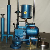 Civil Engineering Equipment