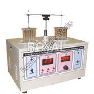 1022 Tablet Disintegration Test Apparatus