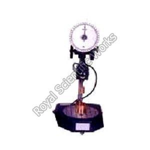 Electric Penetrometer
