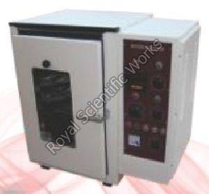 KE-149 Humidity Cabinet