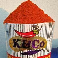 K&Co-02