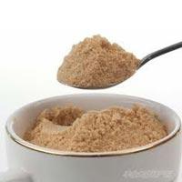 Dried Dates Powder
