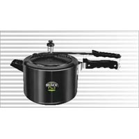 Classic Model Hard Anodized Pressure Cooker