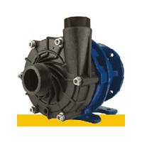 Sealless Magnetic Drive Pumps, Non Metallic Pump, Megnetic Drive Pumps