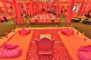 Wedding Planner 06