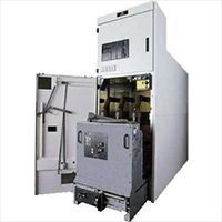 Air-Insulated Switchgear