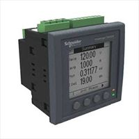 EasyLogic energy meters
