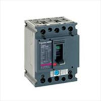 Motor Circuit Breakers & Switches