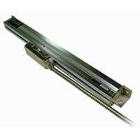 Glass Linear Encoder (LE Series)