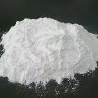 Tetrasodium Powder