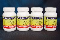 DBN Tablets
