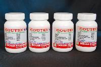 Goutex Tablets