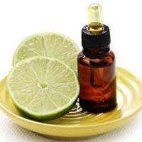 Lime Oils